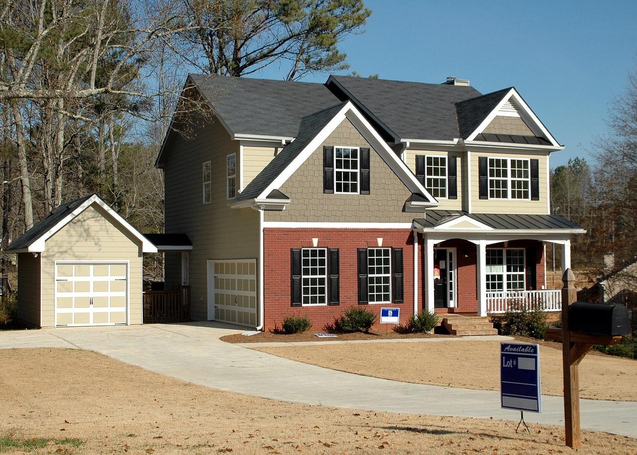 Loi Pinel - Investir dans l'immobilier