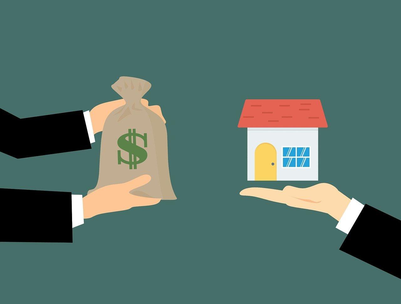 4 conseils pour défiscaliser grâce à l'immobilier?