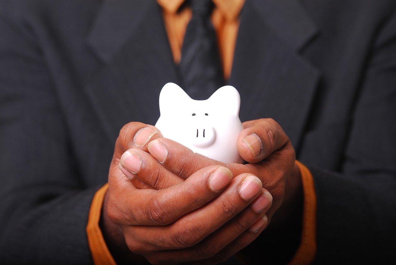 Investir-dans-immobilier-avec-un-petit-budget